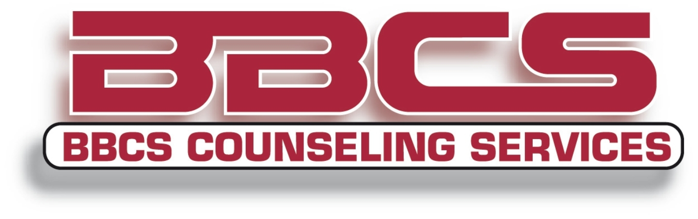 BBCS Counseling Services Logo